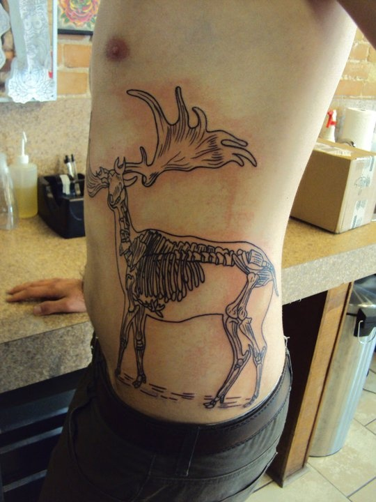 By David Guy Affinity Tattoo In Austin Tx Tattoos Ideas And Designs
