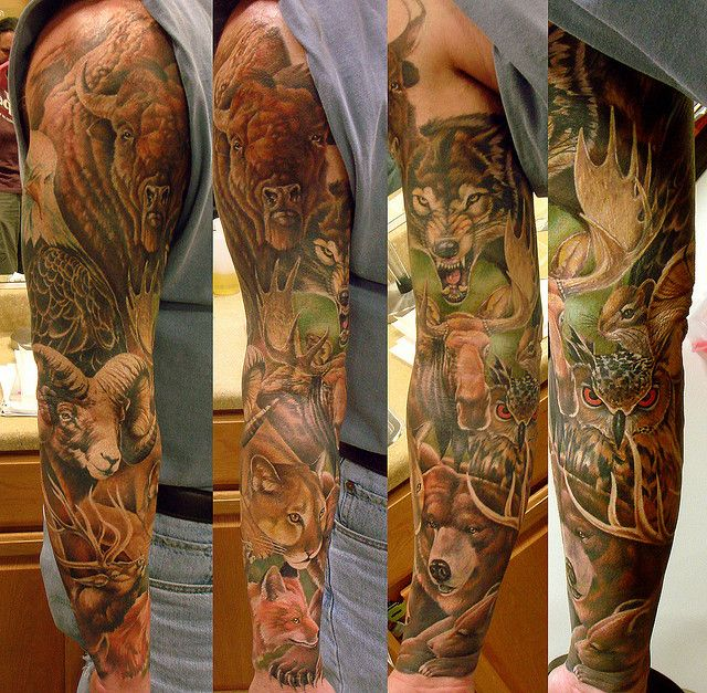 1997 Best Images About Tattoo On Pinterest Ideas And Designs