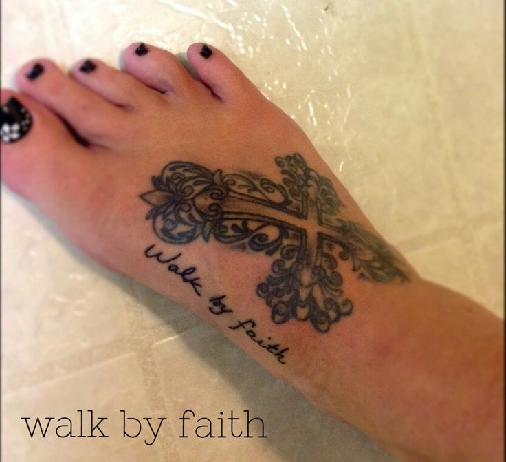 Add On To My Cross Tattoo Still Healing Mark Yourself Ideas And Designs