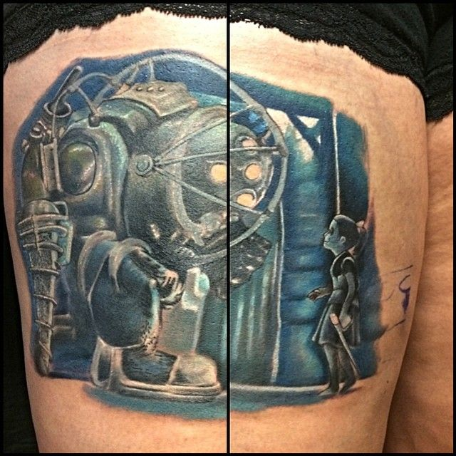 608 Best Images About Tattoos 2A On Pinterest Ideas And Designs