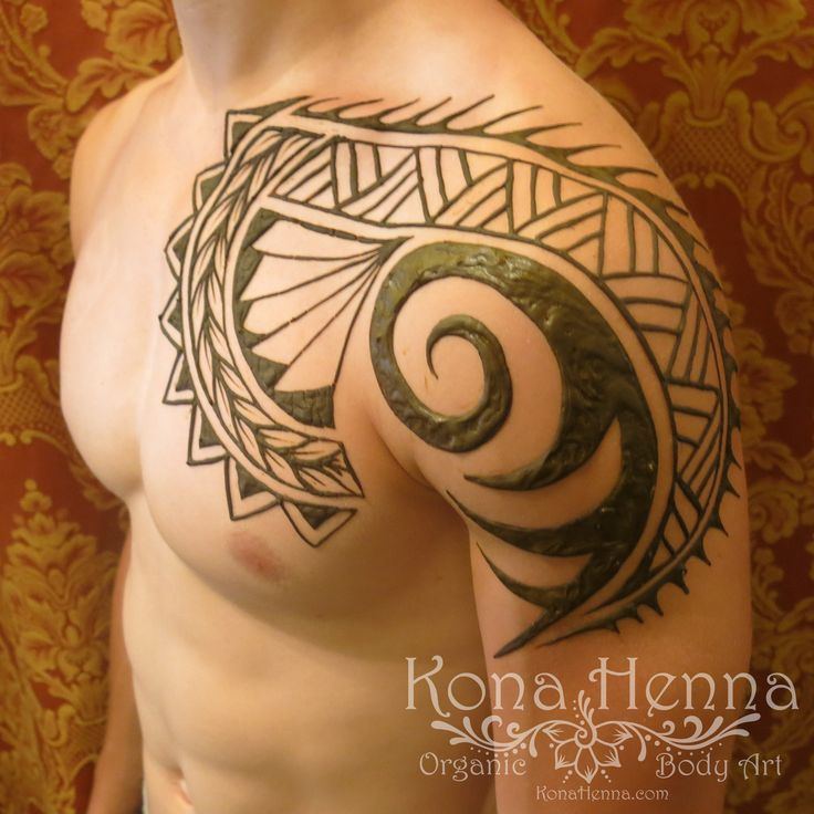 17 Best Ideas About Henna Back Tattoos On Pinterest Ideas And Designs