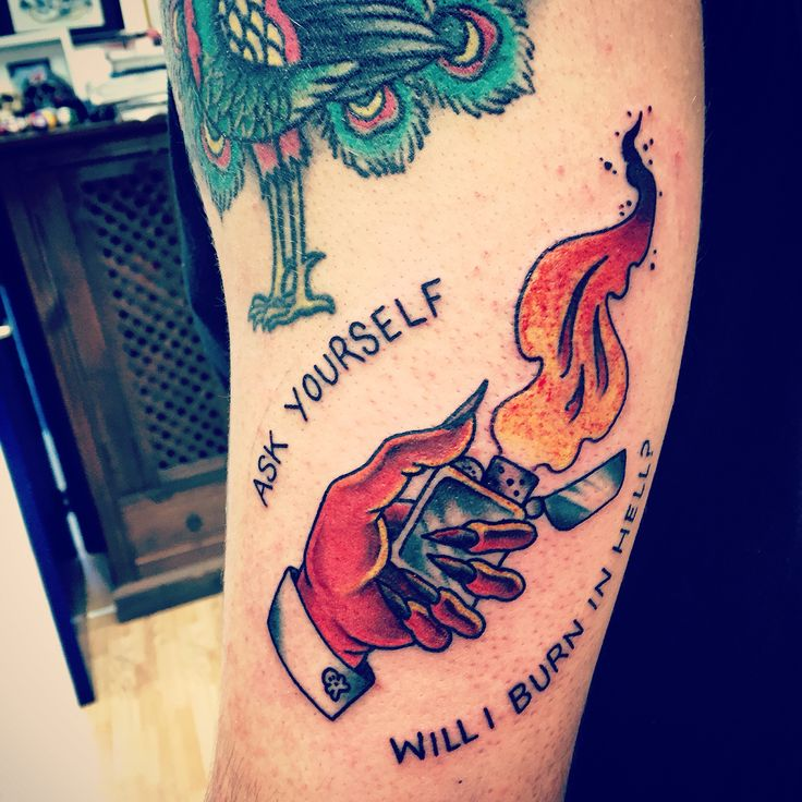 Queens Of The Stone Age Tattoo Tattoos Pinterest The Ideas And Designs