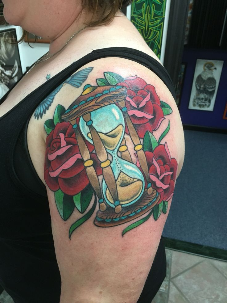 17 Best Images About Tattoos On Pinterest Feminine Ideas And Designs