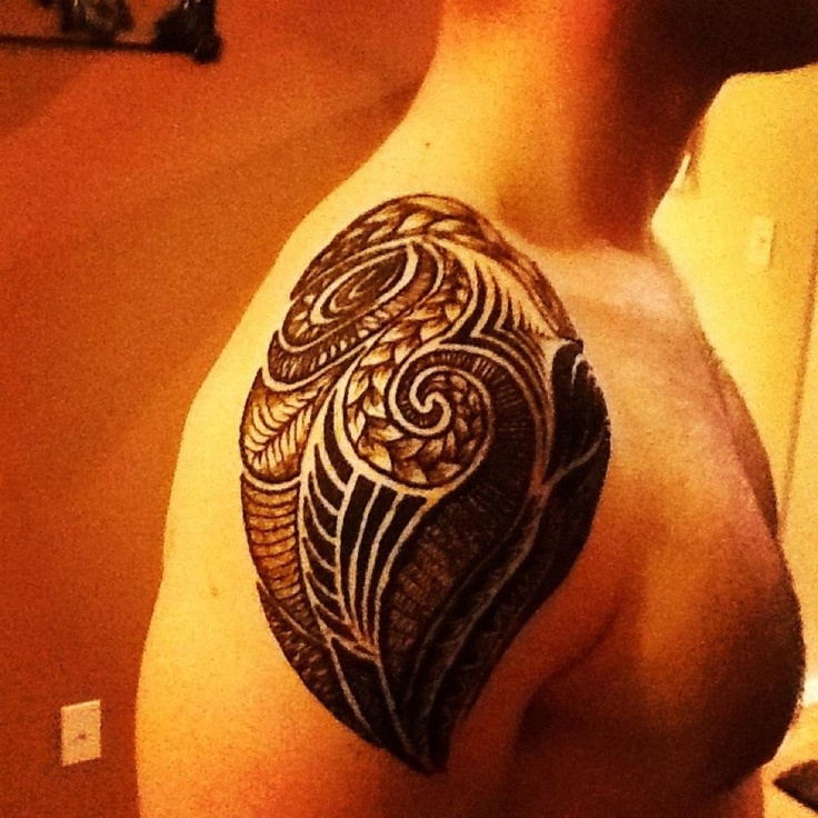 1000 Ideas About Crown Tattoo Men On Pinterest Crown Ideas And Designs