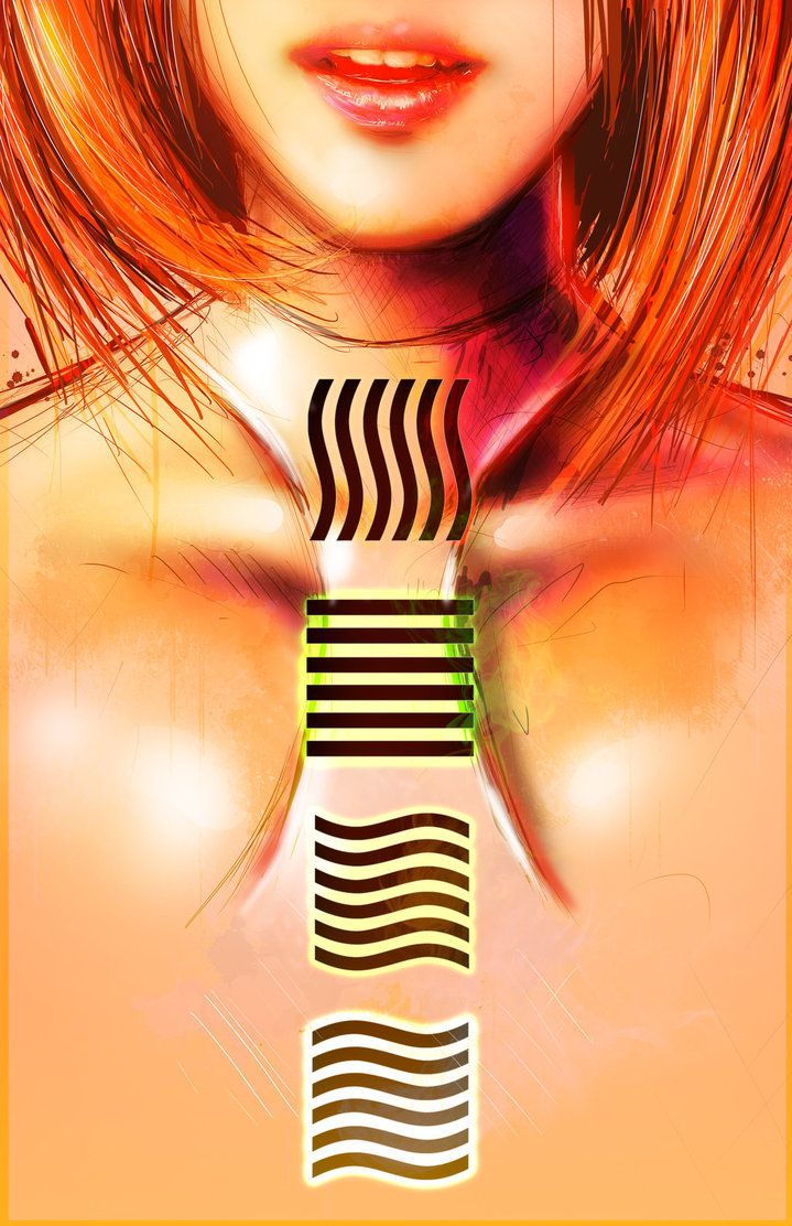 196 Best The Fifth Element Images On Pinterest Ideas And Designs