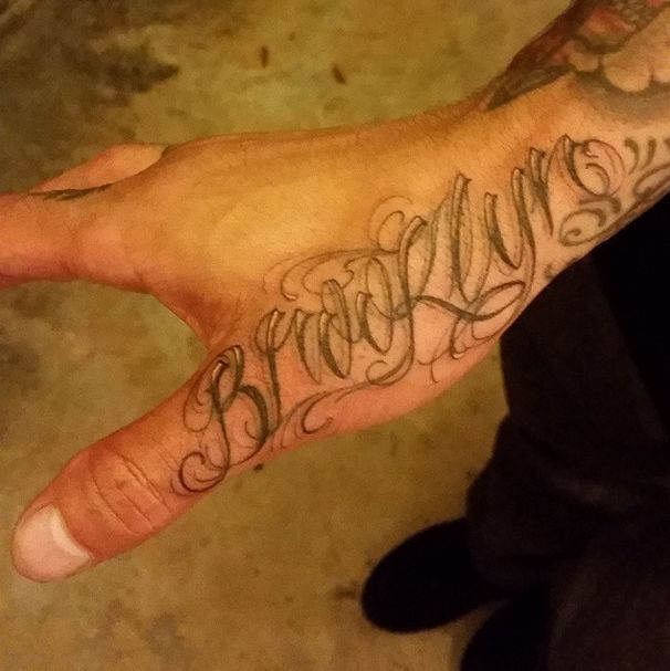 28 Tattoo Shops Albuquerque 28 Best Shops In Ideas And Designs