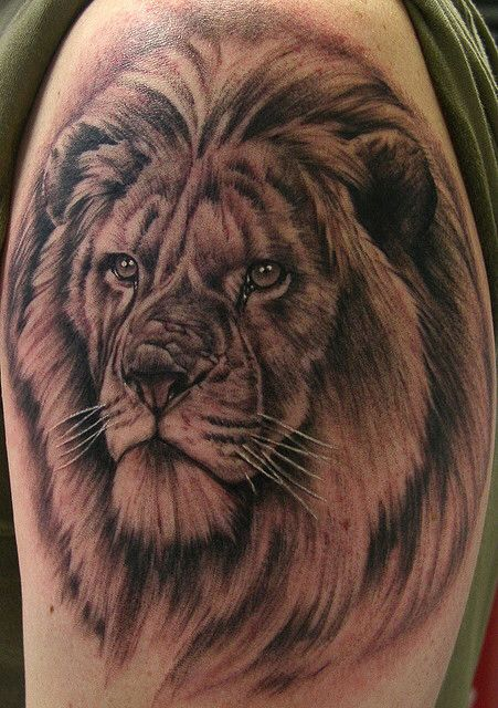 144 Best Images About Tattoo Ideas On Pinterest Lion Tattoo Warrior Angel And Tiger Tattoo Ideas And Designs