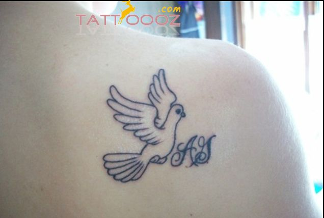 1000 Ideas About Upper Back Tattoos On Pinterest Inner Ideas And Designs