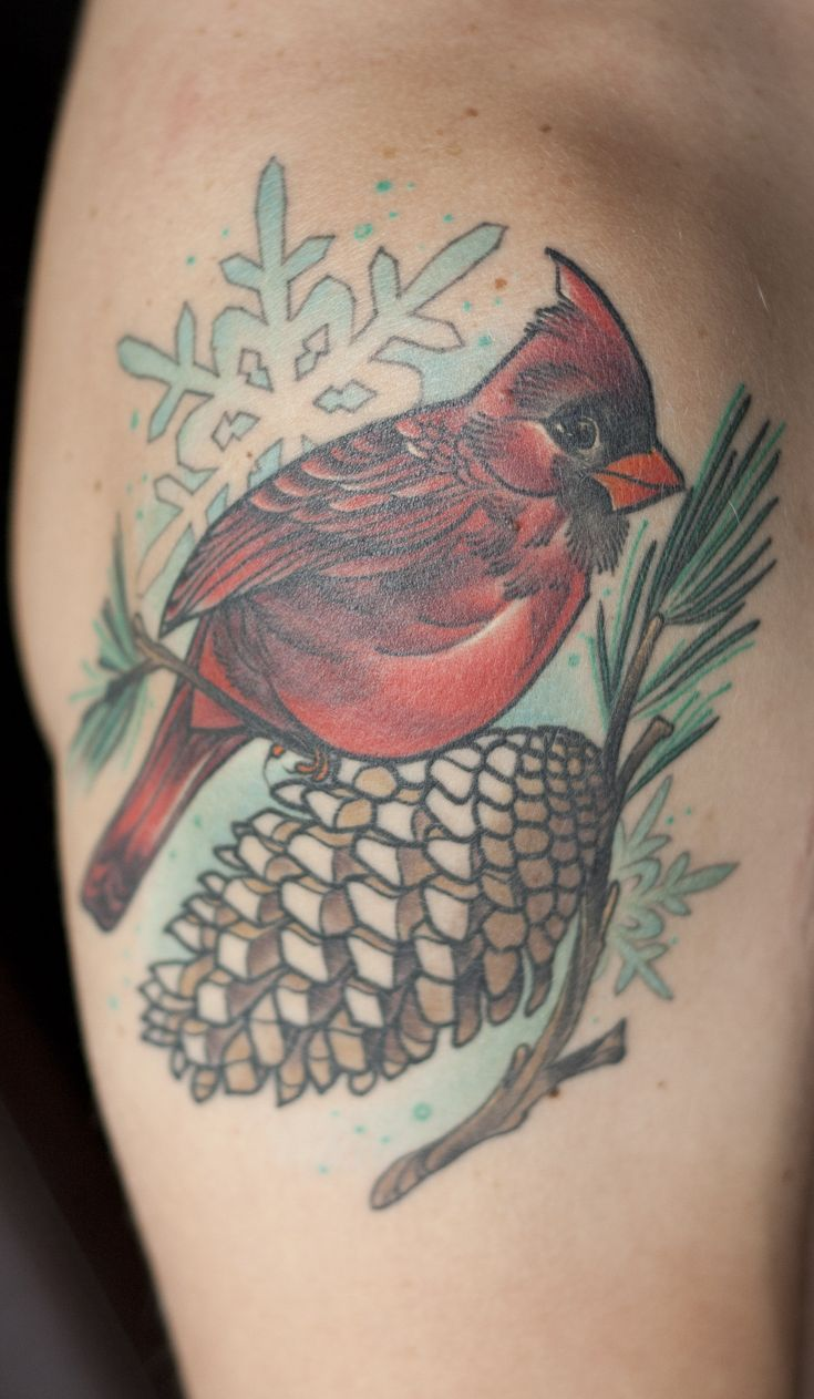 1000 Images About Tattoos On Pinterest Traditional Ink Ideas And Designs