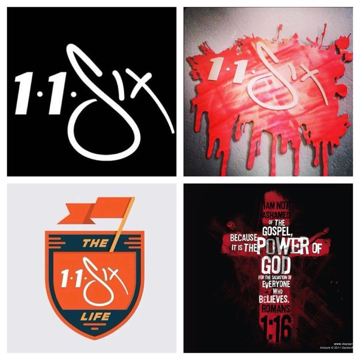 1000 Images About 11Six Romans 1 16 On Pinterest Ideas And Designs