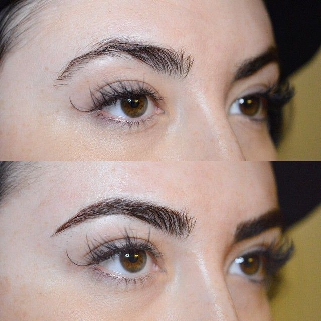 Only Best 25 Ideas About Tattooed Eyebrows On Pinterest Ideas And Designs