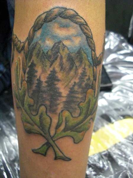 1000 Images About Big Deluxe Tattoo On Pinterest Mike D Ideas And Designs