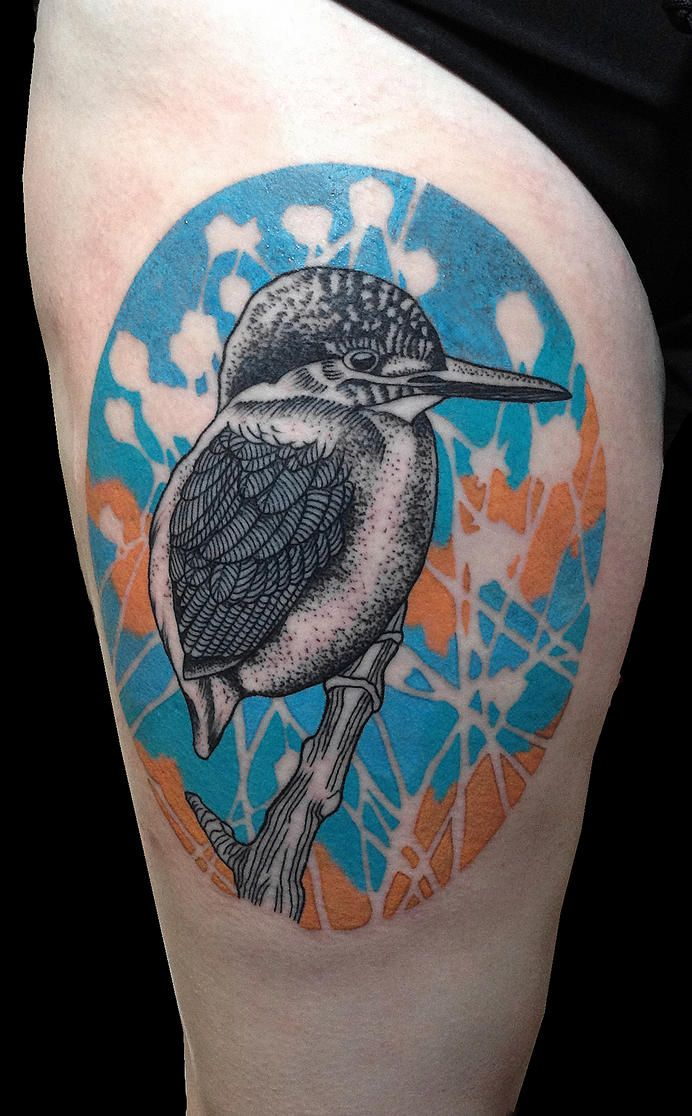 208 Best Images About If I Had A Tattoo On Pinterest Ideas And Designs