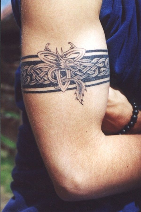 116 Best Images About Tattoo Ideas On Pinterest Trees Ideas And Designs