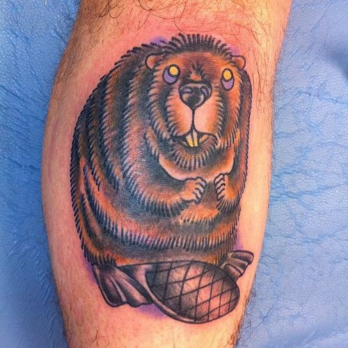 150 Epic Canadian Tattoos Custom Tattoo Design Ideas And Designs