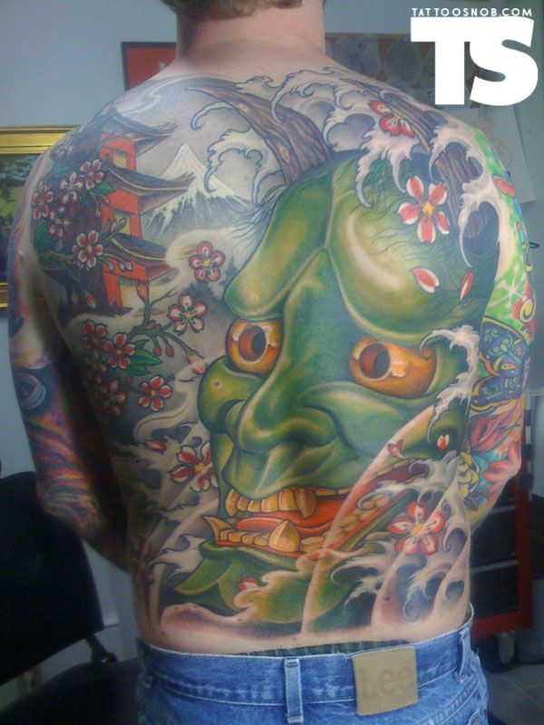 By Rodney Raines At Ace Custom Tattoo In Charlotte Nc Ideas And Designs