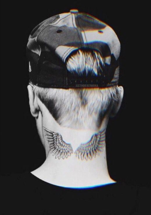 Pin By Teresa Duval On Justin Bieber Pinterest Justin Ideas And Designs