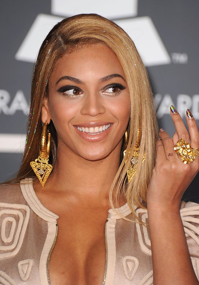 Beyonce Tatto On Finger Tattoos Pinterest Wedding Ideas And Designs