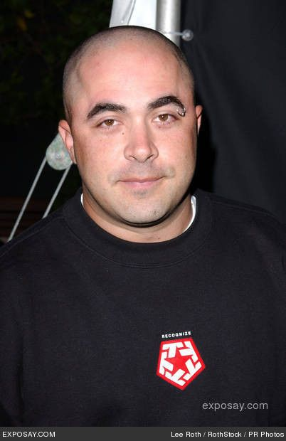 Aaron Lewis Before His Neck Tattoo Xoxo Music Pinterest Ideas And Designs