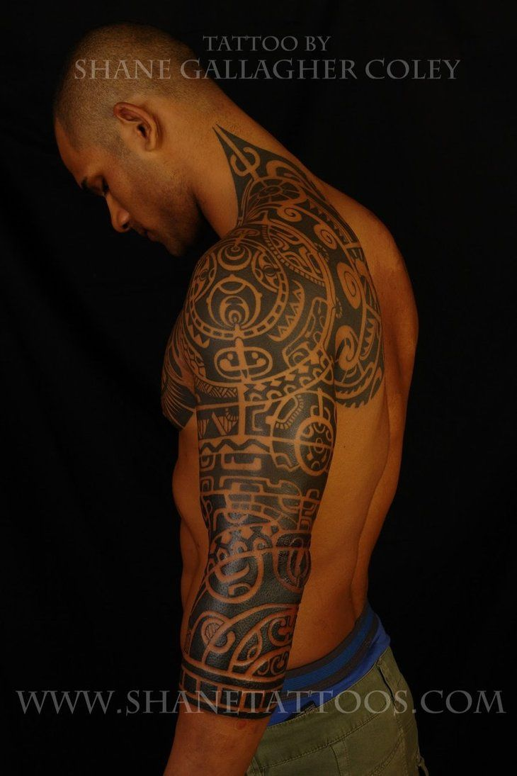 The Rock Tattoo By Bambin0 D4I1Lwy Jpg 730×1095 Ink Ideas And Designs