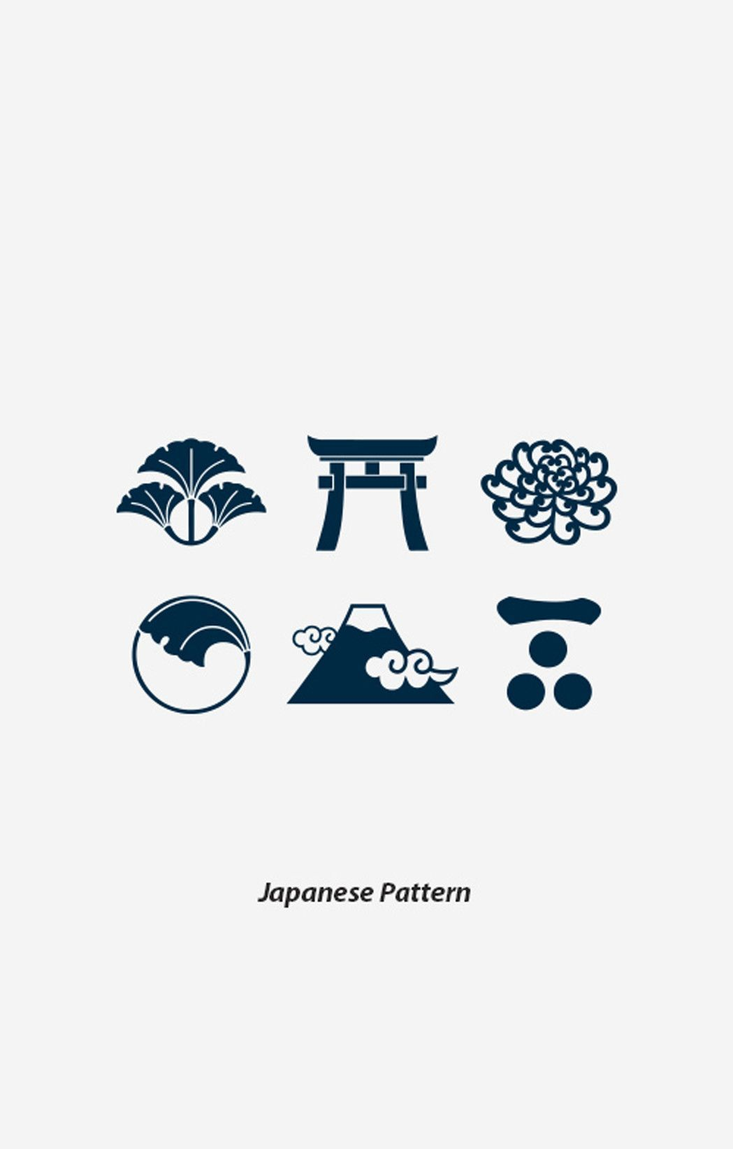 Best 25 Small Japanese Tattoo Ideas On Pinterest Ideas And Designs