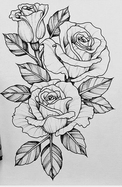 Pin By Charlotte Roy On Woodburning Pinterest Tattoo Ideas And Designs