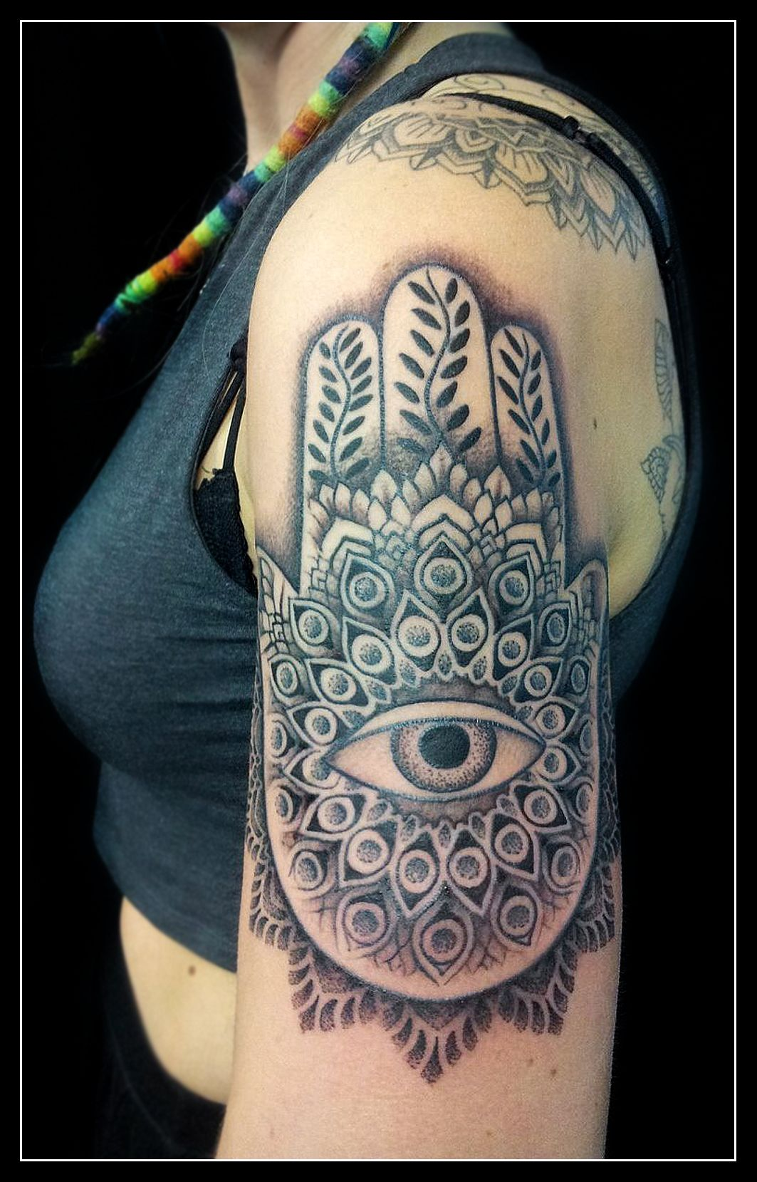 Adorned Tattoo Alex Hennerley Tattoos Pinterest Tattoo Ideas And Designs