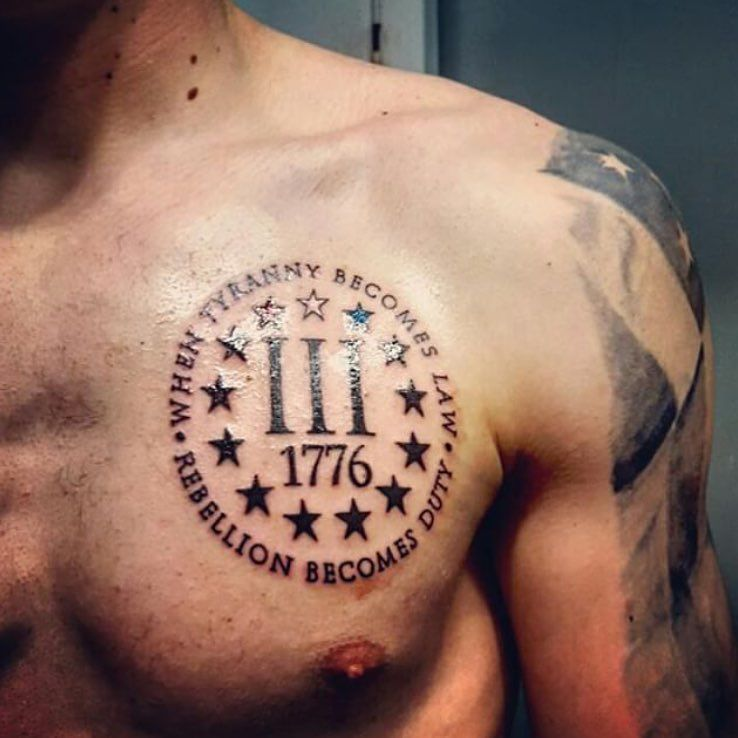 Pin By Aron Mcginnis On Tattoos Pinterest Tattoo Ideas And Designs