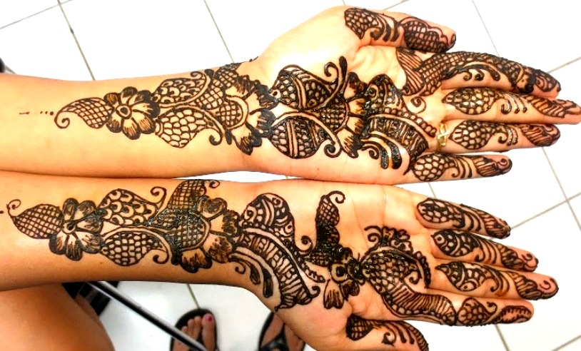 Hire Henna Tattoos Nj Henna Tattoo Artist In Sayreville Ideas And Designs