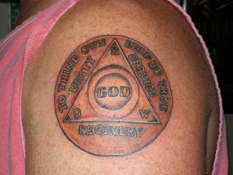 Aa Tattoos Ideas And Designs