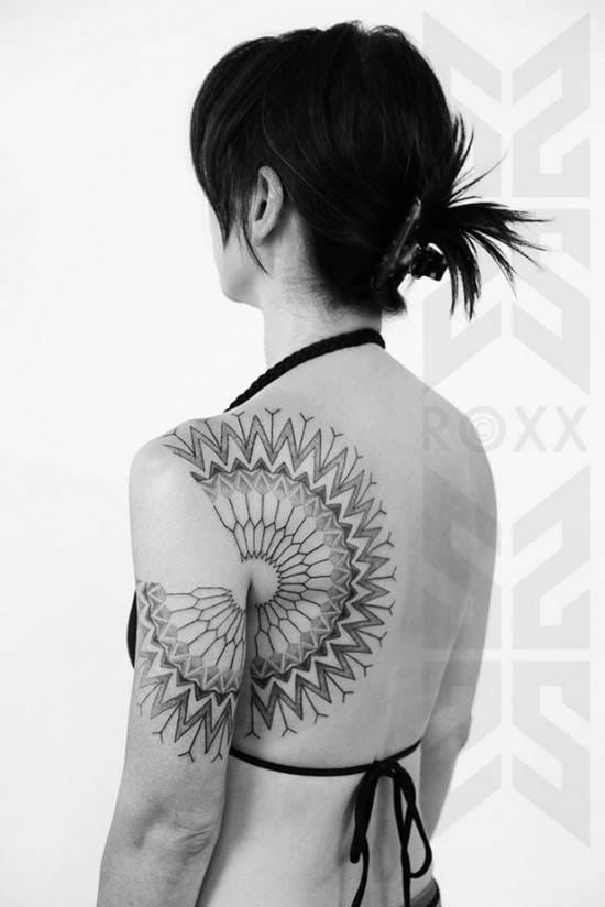 50 Amazing Connecting Tattoos Tattoodo Ideas And Designs