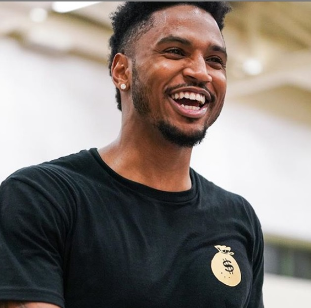 Stories And Meanings Behind Trey Songz S Tattoos Tattoo Ideas And Designs
