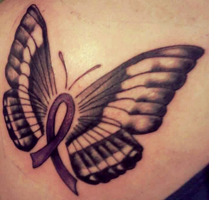 70 Best Cancer Tattoos Ideas And Designs