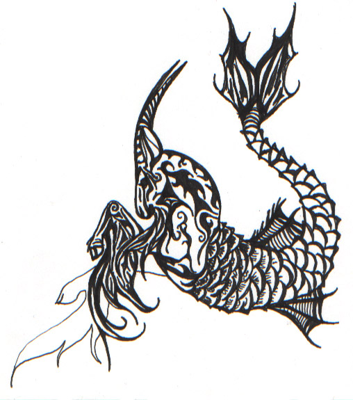 50 Best Capricorn Tattoo Designs Ideas And Designs