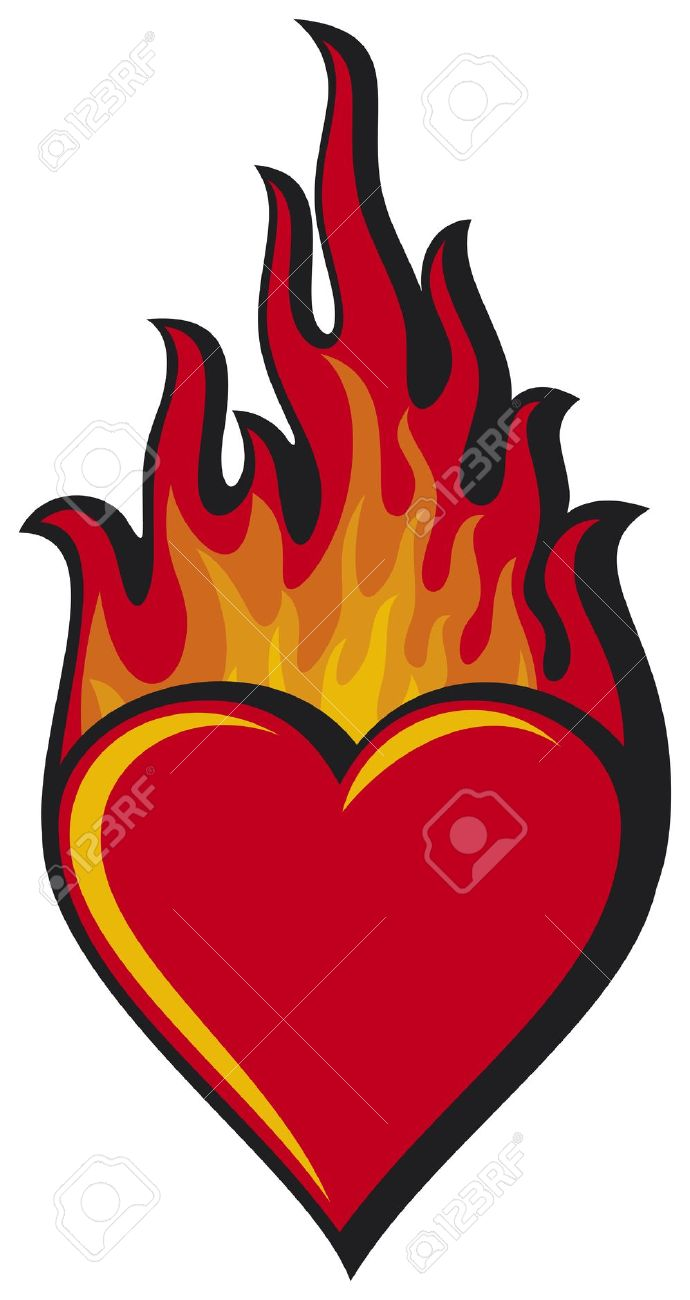 23 Latest Fire And Flame Tattoo Designs And Ideas Ideas And Designs