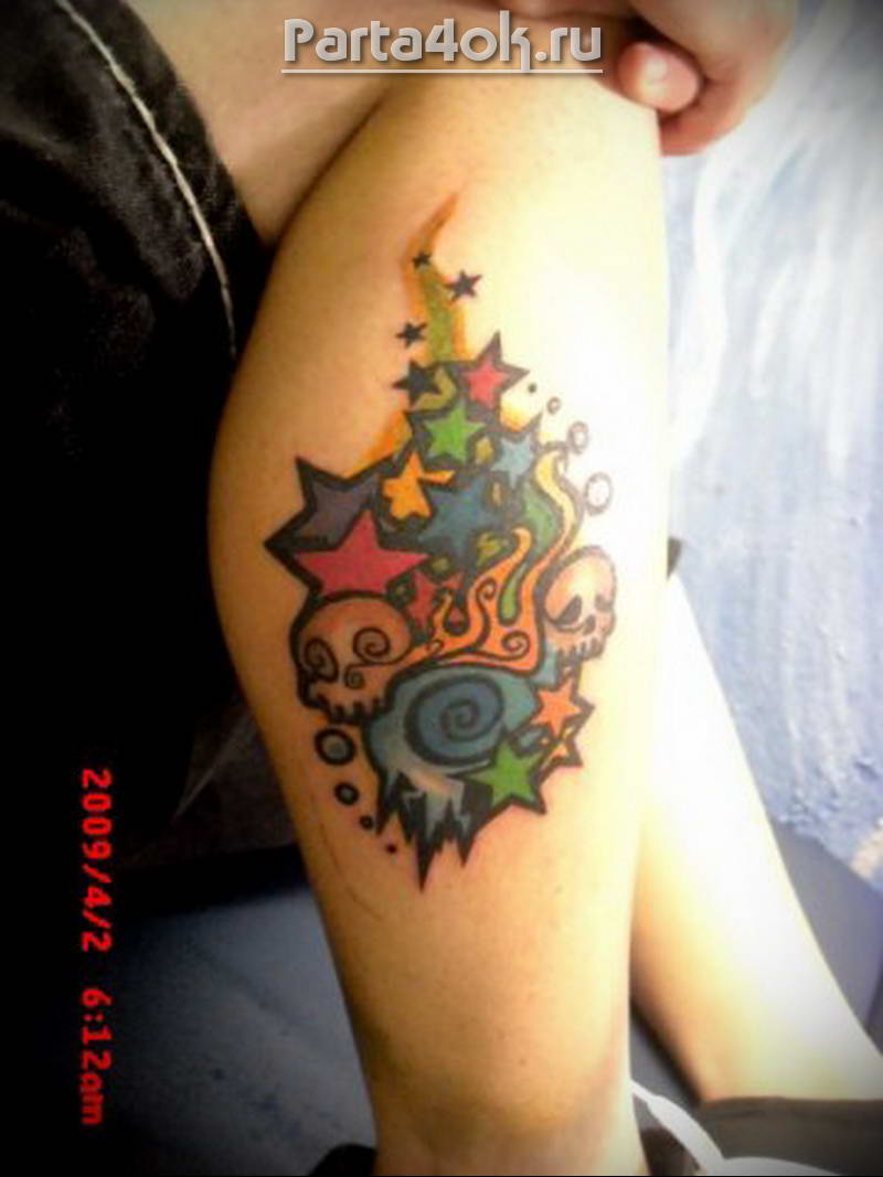 42 Calf Tattoos For Girls Ideas And Designs