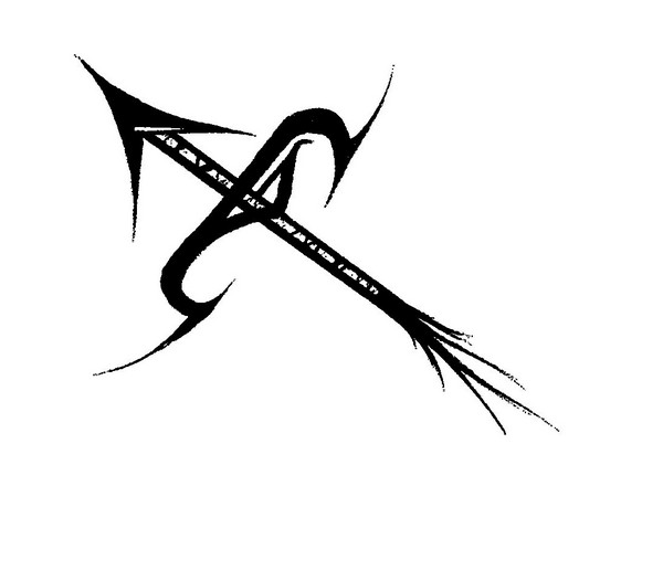 22 Latest Bow And Arrow Tattoo Designs Ideas And Designs