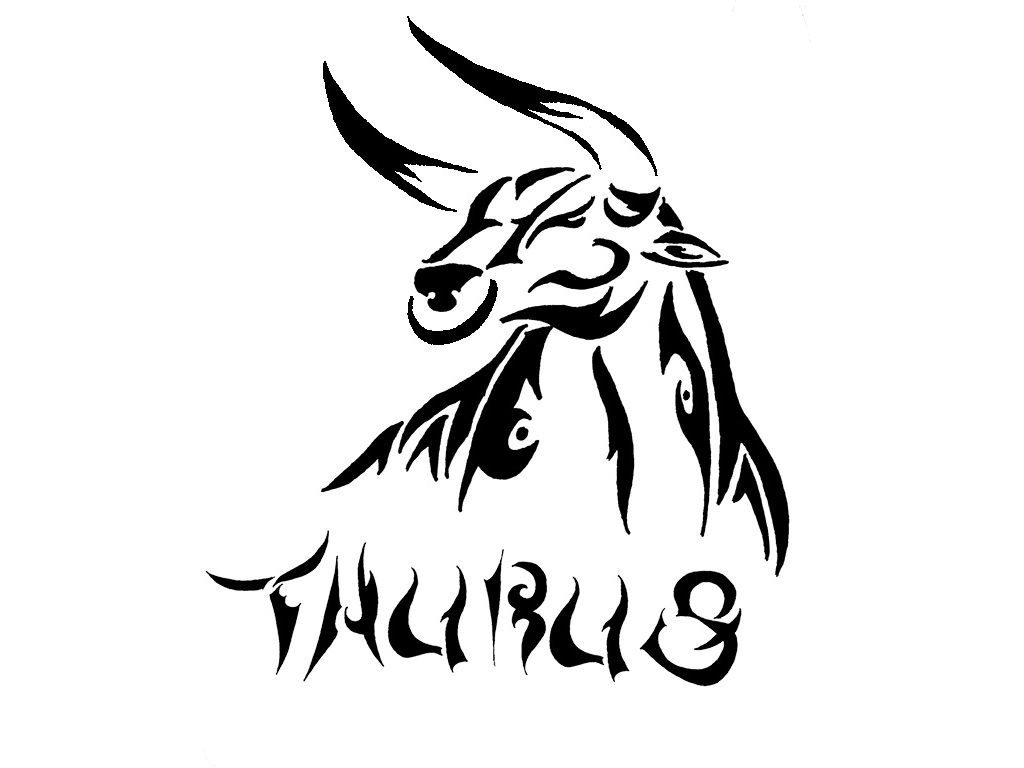 63 Taurus Zodiac Sign Tattoo And Designs Ideas And Designs