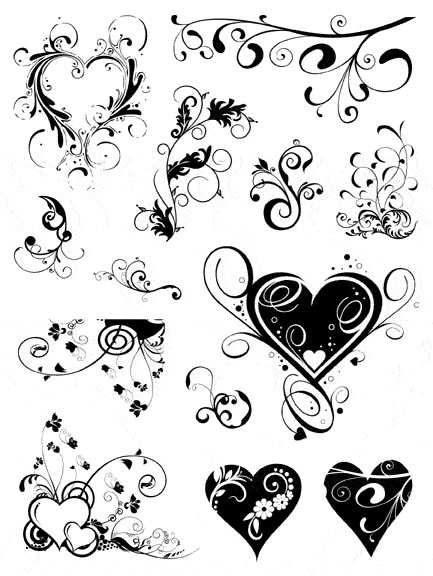 60 Beautiful Heart Tattoos With Meanings Ideas And Designs