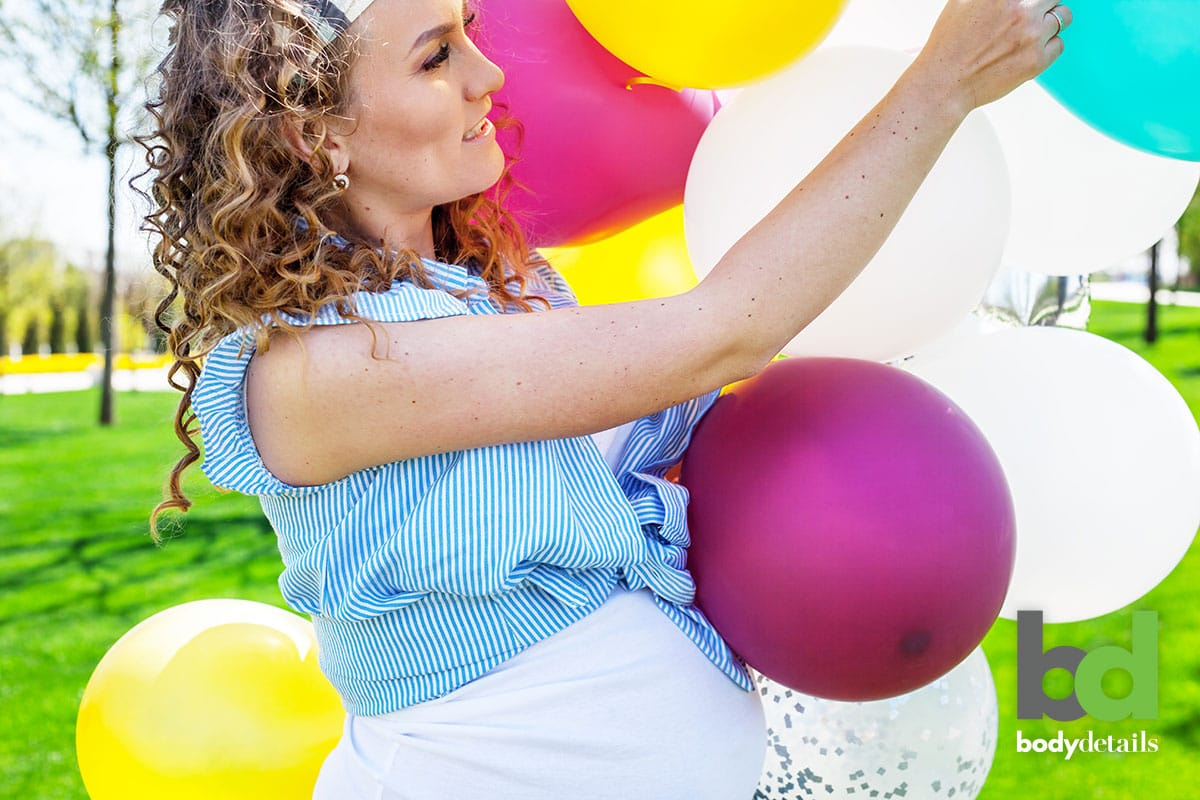 Can I Get Laser Hair Removal While Pregnant Body Ideas And Designs