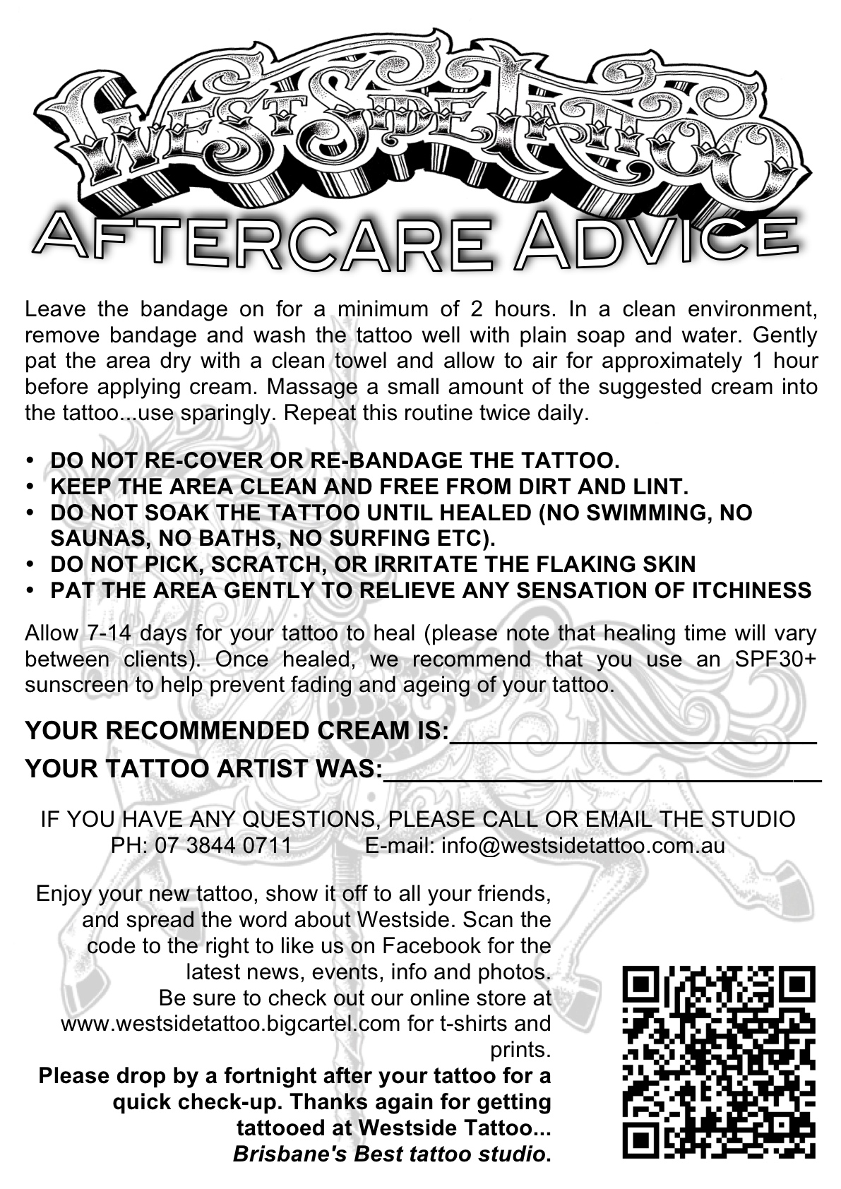 1000 Ideas About Tattoo Aftercare On Pinterest Vegan Ideas And Designs
