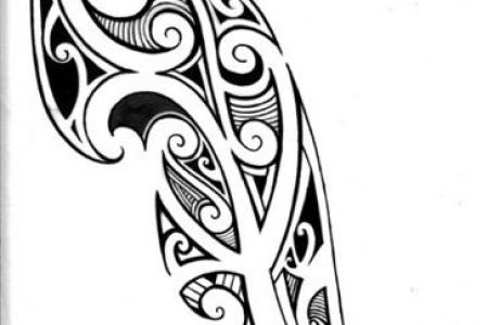 Plantillas De Tatuajes Para Hombres