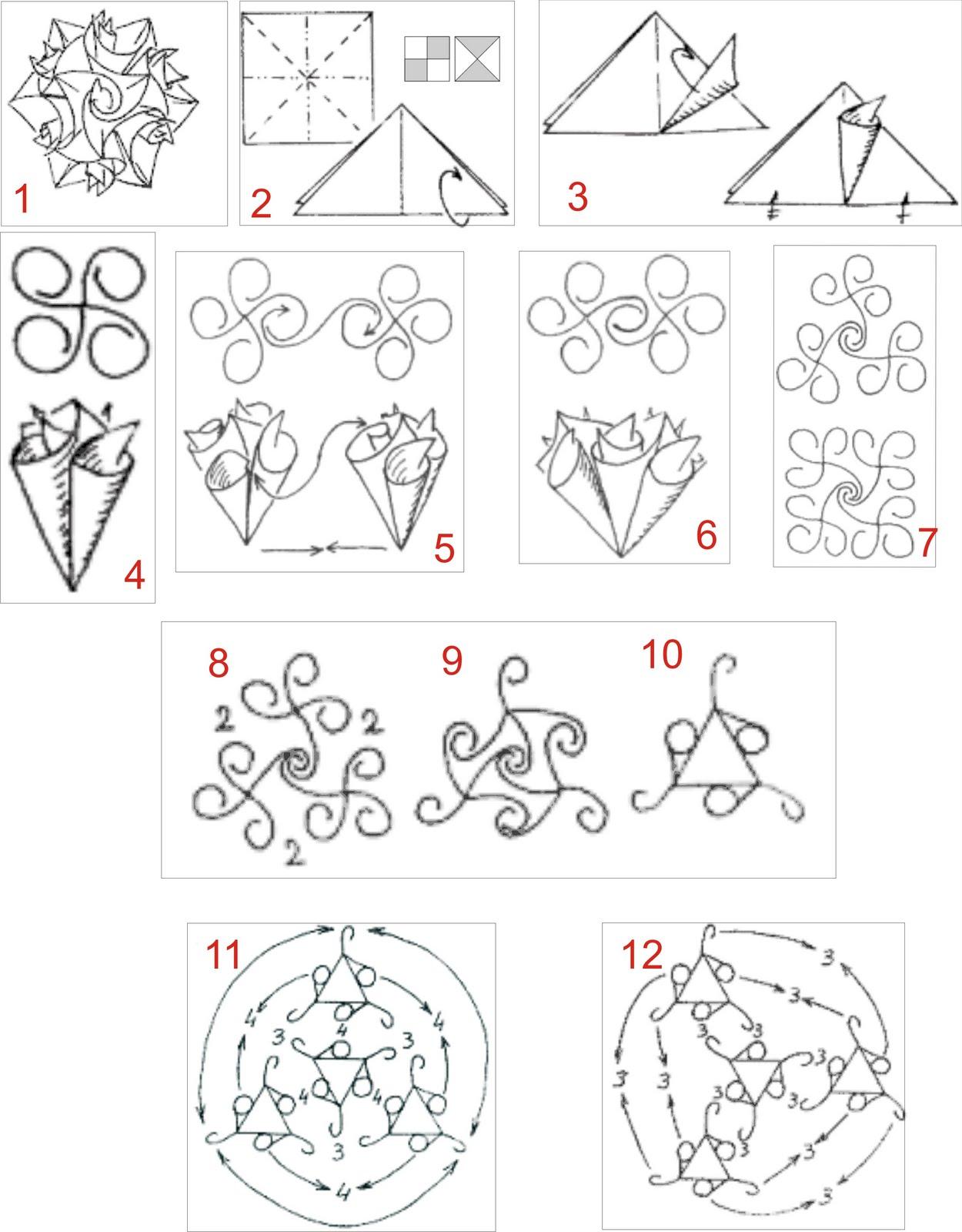 Wiring diagram pioneer avh p1400dvd images wiring diagram