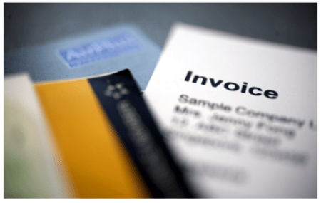 Vendor Invoice Tracking and Management   Invoice tracking   Vendor     Vendor Invoice Tracking System