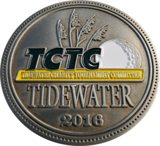 TCTC Coin