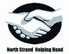 North strand helping hand