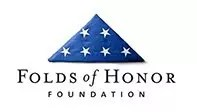 Folds of Honor Foundation