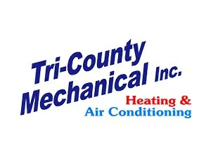 HVAC Air Conditioning sponsor