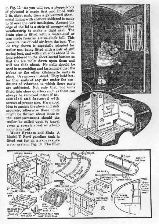 Interior Home Plans