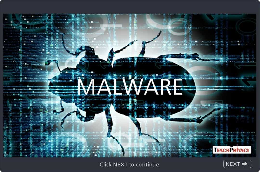 Best Total Security Software